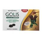 Body Spring Golis Caramelle gommose gusto liquirizia e miele (15 pz)