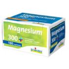 Boiron Magnesium 300 + (160 cpr)