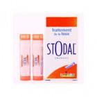 Boiron Stodal granuli tosse secca e grassa (80 pz)