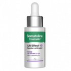 Somatoline Cosmetic Lift Effect 4D Booster viso antirughe (30 ml)