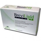 BreviLipid Plus integratore anticolesterolo (30 cpr)