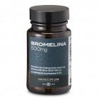 Bromelina 500mg (30 compresse)