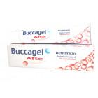 Buccagel Afte Dentifricio (50 ml)