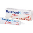 Buccagel Afte Gel protettivo (15 ml)