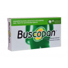 Buscopan 10mg (30 cpr rivestite)