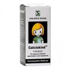 CalcioKind 12g medicinale omeopatico carenza calcio (120 cpr)