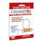 CalmaDol Fascia autoriscaldante per collo spalla polso (1 pz)