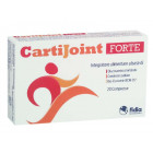 CartiJoint Forte (20 cpr)