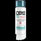 Cb12 Mild Collutorio gusto delicato (250 ml)