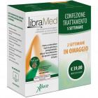 Libramed per il controllo del peso trattamento 5 settimane (138 + 84 compresse)