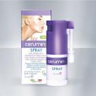 Cerumina Spray otologico contro il tappo di cerume (15 ml)