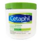Cetaphil Crema idratante viso e corpo (450 g)