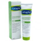 Cetaphil Crema idratante viso e corpo (100 g)