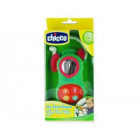 Chicco gioco My first Phone 3+ mesi