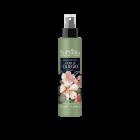Euphidra Acqua profumata spray tonificante corpo essenza fiori di ciliegio (125 ml)