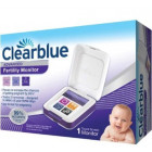 Clearblue Advanced Monitor di fertilità