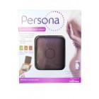 Clearblue Persona Monitor Touchscreen contraccezione senza ormoni