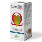 Colestoil Omega 3 colesterolo e trigliceridi (100 opercoli)