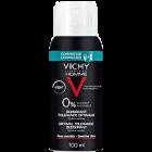 Vichy Homme Deodorante uomo spray compresso 48h 0% alcool (100 ml)