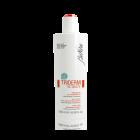 BioNike Triderm intimate Detergente intimo con antibatterico pH3.5 (500 ml)