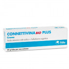 Connettivina Bio Plus crema (25 g)