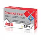 Cronidol Fast (20 compresse)