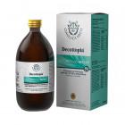 Tisanoreica decottopia Depurativo Mech (ex Depurativo II) (500 ml)