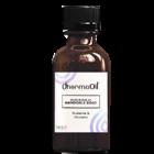 DhermaOil Olio puro di Mandorle dolci nutriente e idratante (200 ml)