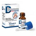 DermoVitamina ragadi gel mani e piedi (75 ml)