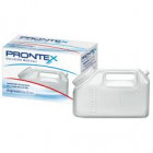 Diagnostic Box Contenitore per analisi urine 24 ore (2500 ml)
