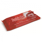 Dimagra Protein Bar red fruit yogurt barretta proteica (45 g)