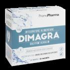 Dimagra Xalifom (20 bustine)