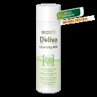 Doliva Cleansing Milk Latte Detergente per pelle secca (200 ml)
