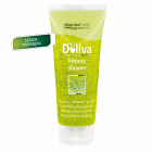 Doliva Fitness Doccia Gel (200 ml)