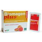 Biomagen Plus gusto arancia rossa (20 bustine)
