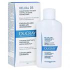 Ducray Kelual DS shampoo anti forfora (100 ml)