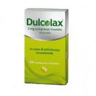Dulcolax 5mg compresse rivestite per stitichezza occasionale (30 cpr)