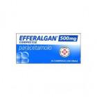 Efferalgan 500mg (16 compresse)