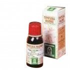 Eleuterococco 60 Tintura Madre (50 ml)