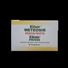 Elisir Fiuggi Meteosir pancia piatta (60 compresse)