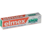 Elmex Junior dentifricio 6-12 anni (75 ml)