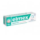 Elmex Sensitive dentifricio per denti sensibili (100 ml)