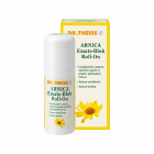 Dr Theiss Emato Block arnica roll on (50 ml)