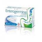 Enterogermina 2 miliardi (12 capsule rigide)