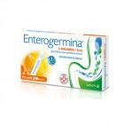 Enterogermina 4 miliardi5ml (20 flaconcini)