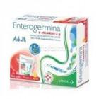 Enterogermina Adulti 6 miliardi2g (10 bustine)