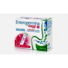 Enterogermina Viaggi (12 bustine orosolubili)