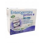Enterogermina Gonfiore tripla azione (20 bustine)
