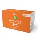 Mama Natura Enterokind Junior fermenti lattici vivi per bambini 3-12 anni (10 flaconcini)