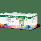 Enterolactis bevibile Bambini fermenti lattici vivi (12 flaconcini)